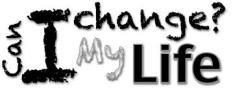 change life1