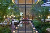 paris-lobby-garden-evening